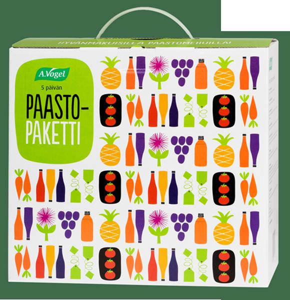 paasto_paketti