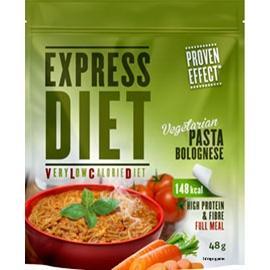 express_diet_tarjous