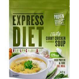 express_diet_soppa