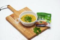 Laihdutus ja dieetit